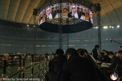 WRESTLE-KINGDOM-13-1