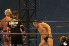 WRESTLE-KINGDOM-13-10