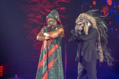 WRESTLE-KINGDOM-13-18