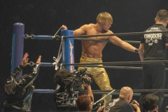 WRESTLE-KINGDOM-13-19