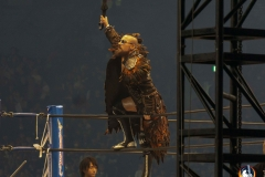 WRESTLE-KINGDOM-13-2