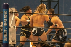 WRESTLE-KINGDOM-13-4