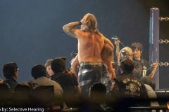 WRESTLE-KINGDOM-13-45