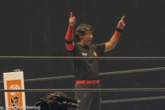 WRESTLE-KINGDOM-13-51