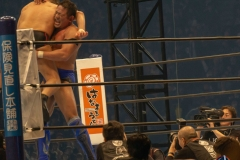 WRESTLE-KINGDOM-13-8