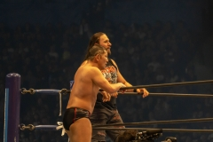 WRESTLE-KINGDOM-13-9