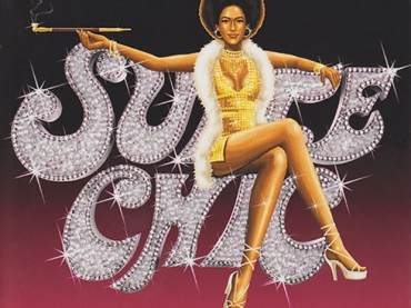 Suite Chic – When Pop Hits The Fan