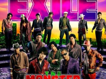 Exile – The Monster/Someday