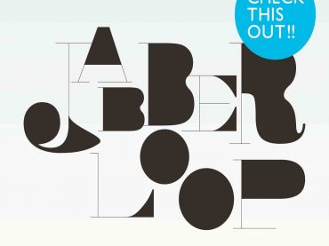 JABBERLOOP – Check This Out