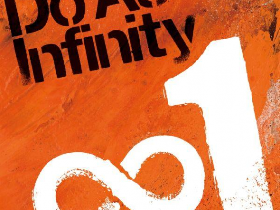 Do As Infinity – Infinity 1