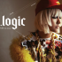 Lee Hyori – H-Logic
