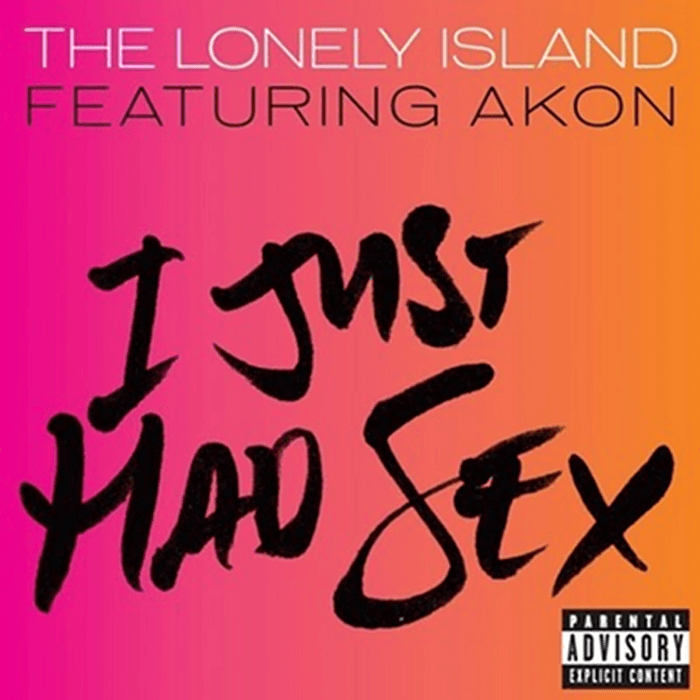 Lonely-Island-I-Just-Had-Sex
