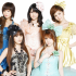 More Comments About the Upcoming 9th Morning Musume Audition