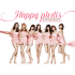 After School – Happy Pledis