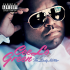 Cee-Lo Green – The Lady Killer