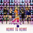 4minute – Heart to Heart