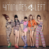 4Minute – 4Minutes Left