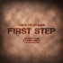 CN Blue – First Step