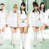 Morning Musume – Only You
