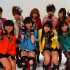 The Tangled Web of Confusion – Life Without Morning Musume