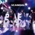Scandal – Baby Action