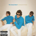 The Lonely Island – Turtleneck & Chain
