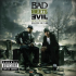 Bad Meets Evil (Royce Da 5'9″ & Eminem) – Hell: The Sequel