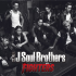 Sandaime J Soul Brothers – Fighters