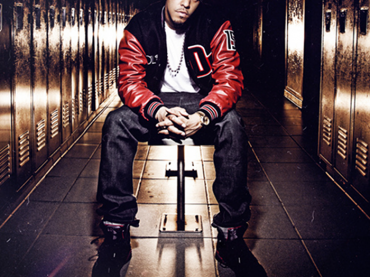 J. Cole – Cole World: The Sideline Story