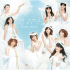 Morning Musume – 12 Smart
