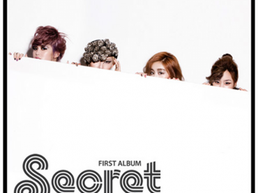 Secret – Moving in Secret