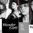 Wonder Girls – Wonder World
