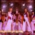 Dream Morning Musume – Shining Butterfly PV