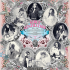 Girls' Generation – The Boys (U.S. Album)