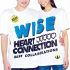 Wise – Heart Connection ~Best Collaboration~