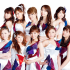 Dream Morning Musume – Shining Butterfly
