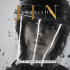 Jin Akanishi – Sun Burns Down