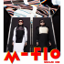 m-flo – Square One