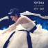 Selina Jen – Dream A New Dream