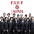 EXILE – EXILE JAPAN