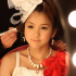 Mitsui Aika to Graduate From Morning Musume
