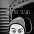 Dumbfoundead – Take The Stares