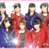 The Pangs of Despised Love: Morning Musume and Hello! Project