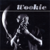 That's My Jam: Wookie – Wookie