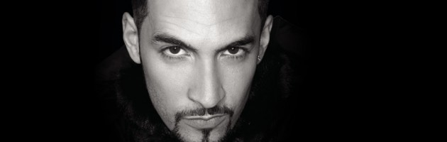 That's My Jam: Jon B – Bonafide