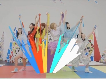 Dempagumi.inc – DenDen Passion PV & Song Analysis