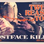 Ghostface Killah – Twelve Reasons To Die