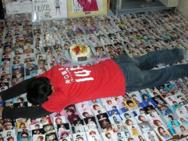 Hiding Your Idol Fandom: Is It Really Necessary?