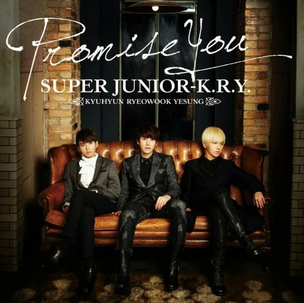 Super-Junior-K.R.Y.-Promise-You