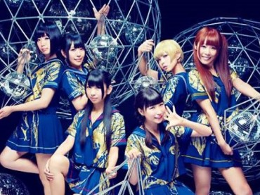 Dempagumi.inc – New Single Release and Japan Expo USA appearance